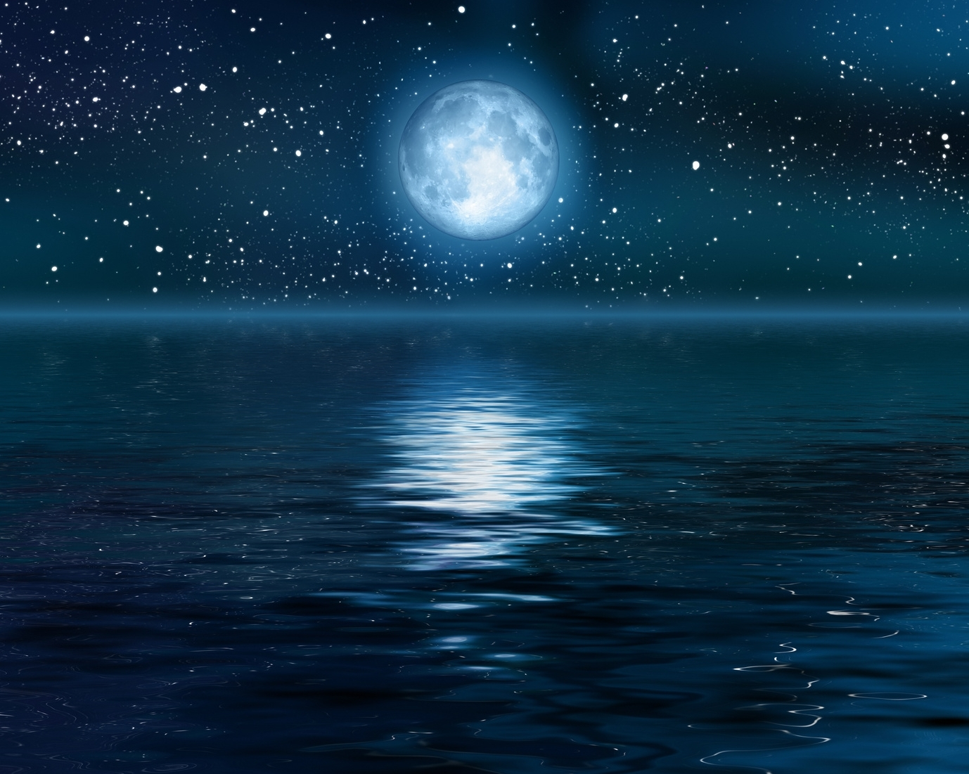 descriptive essay on the sea on a full moon Visit australia's great barrier reef one night in late spring just after the full moon  and witness a remarkable event that only happens once a year on this night.