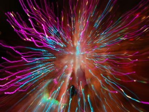 fireworks-nebula[1]