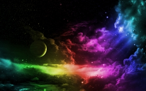 Space-in-rainbow-colors[1]