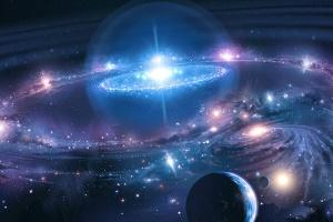 universe[1]