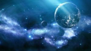 beautiful-space-217307[1]