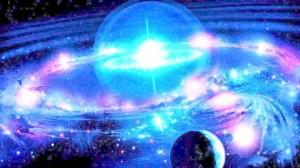 Quantum-Energy-640x360[1]
