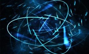 Quantum-Physics[1]