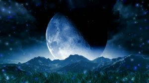stock-footage-moon-dream-landscape-scenic-space-animation[1]