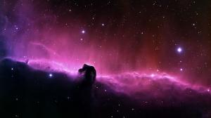 Beautiful-purple-nebula-in-space_1920x1080[1]