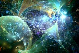 Cosmos_by_Naviretlav[1]