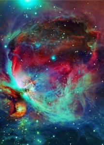 nebula-orion2[1]