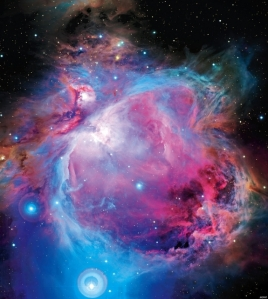 orion-nebula[1]