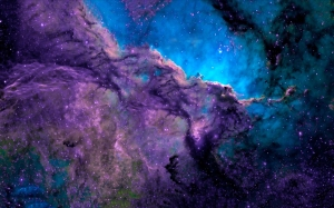 space-purple-blue-nebula[1]