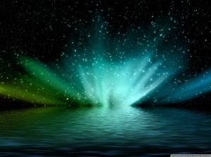 aurora-borealis-desktop-high-definition_26[1]