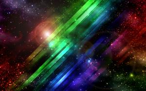 Cosmos[1]