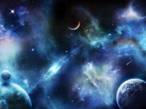 -Outer-Space-Stars-Galaxies-Planets-Fresh-New-Hd-Wallpaper--[1]