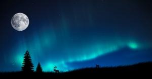 aurora-borealis1[1]