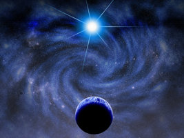 Cosmic_Journey_by_Poet1960[1]