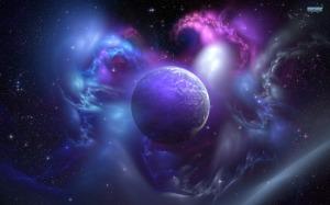 nebula-and-planet-13252-1920x1200[1]