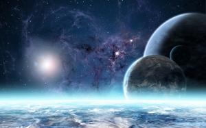 universe-hd-photo65-JPG[1]