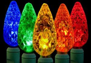 beautiful-LED-christmas-lights[1]
