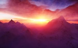 beautiful-mountain-dawn-108975[1]