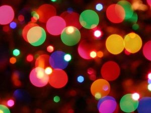 holiday-lights-wallpapers_16475_1152x864[1]