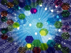 starburst-explosion[1]