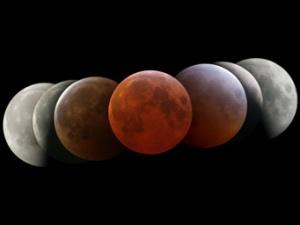030307+eclipse+composite_f[1]