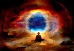 cosmic-eye[1]