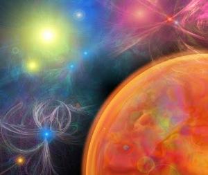 higgs boson dailygalaxy.com WQ[1]
