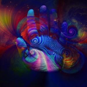 rainbow_hand[1]