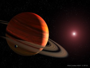 0022cc-distant-planet-illustration-credit-nasa-esa-dbennett-janderson[1]