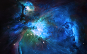Orion_Nebula_3_0_Updated_by_Tbcrow[1]