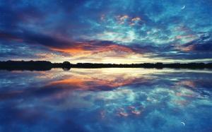 cosmos_reflection[1]