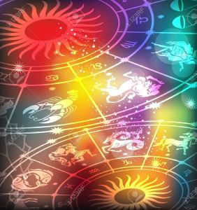 11360064-Horoscope-background-Stock-Vector-astrology-zodiac-horoscope[1]