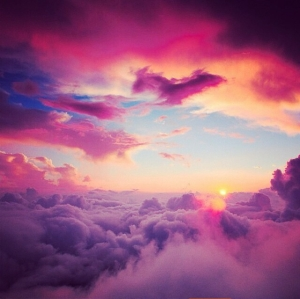 beautiful-clouds-colorful-fluffy-Favim.com-1159127[1]