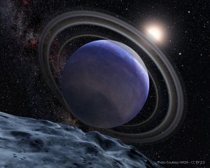 0023cc-distant-planet-illustration-credit-nasa-esa-dlafreniere[1]