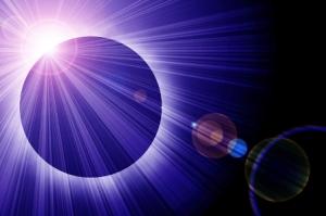 solar-eclipse-448px[1]